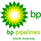 BP Pipeline and Terminals
